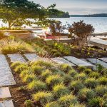 Why The Landscaper Is The Best For Your Business ?