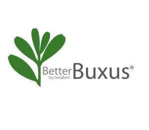 BetterBuxus®